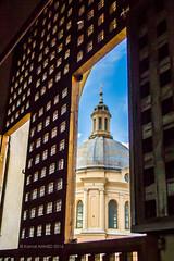 16 (kamalgulzar) Tags: mantova italia mantua italy streetphotography door window