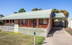 1/190 Gladstone Street, Mudgee NSW