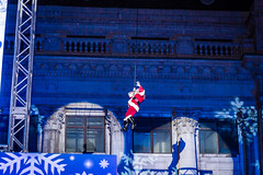 2C2B0202 (planetproductions) Tags: christmas christmastreelighting dallas downtown downtowndallasinc tgarzaphotog thomasgarza