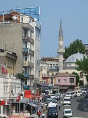Trabzon_Turkey (76) (Sasha India) Tags: turkey tour trkiye turquie trkorszg trkei gira trabzon turqua  wisata  wycieczka turcja        turki