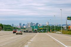 IMGL3651 copy (crainnational) Tags: cars highway traffic tn nashville tennessee transporation nashvilletn