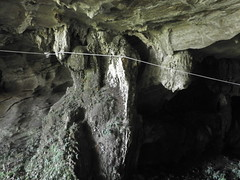 Guizhou China cave 平坝躲酒洞 (黔中秘境) Tags: guizhou china cave cavem caves caving cccp speleo asia 中国洞穴 中国 贵州洞穴 贵州 洞 山洞 洞穴 大自然 亚洲