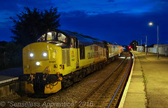 37421 (MSRail Photography) Tags: 37 colas networkrail class37 serco