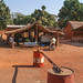 Burkina Faso_093