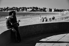 curves (Mr. Tailwagger) Tags: leica m240 elmaritm 90mm tailwagger international sand sculpting festival love hugging