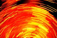 Fire (wide-angle.de) Tags: othersiv de germany digital y201602