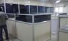 8 (ajaykumar46) Tags: interior decorators chennai aluminium partition gypsum board false ceiling puf panel services modular kitchen carpenter