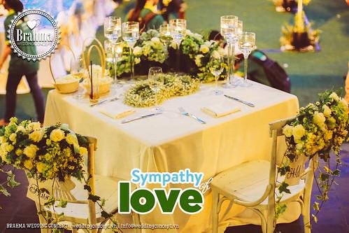 Braham-Wedding-Concept-Portfolio-Sympathy-Of-Love-1920x1280-46