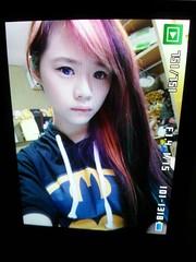 860243_560752833943173_338919979_o (Boa Xie) Tags: boaxie yumi sexy sexygirl sexylegs cute cutegirl bigtits