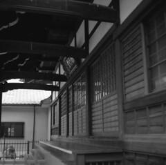 160703_ZenzaBronicaS2_001 (Matsui Hiroyuki) Tags: zenzabronicas2 nikonnikkorp75mmf28 fujifilmneopan100acros epsongtx8203200dpi