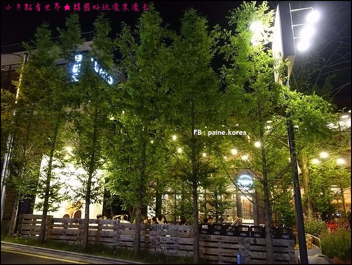 江南Alver Cafe (2).JPG