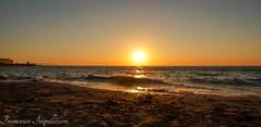 Sunset (Francesco Impellizzeri) Tags: trapani sicilia landscape sunset ngc