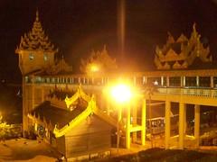 Shwedagon_Pagoda_Yangon (66) (Sasha India) Tags: myanmar yangon temple journey buddhism