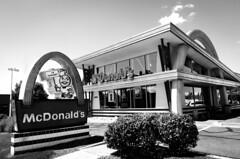 McDonald's (photographyguy) Tags: colorado denver colfaxave colfax fastfood burgers restauraunt