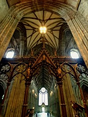 Worcester Cathedral (Milesofgadgets ) Tags: iphone 6s plus iphone6splus worcestercathedral zeiss exolens zeissexolenswideangle medievalarchitecture ukcathedrals medieval architecture cathedral worcester peter miles petermiles petermiles
