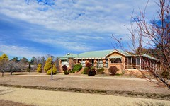 63 Granger Place, Hartley NSW