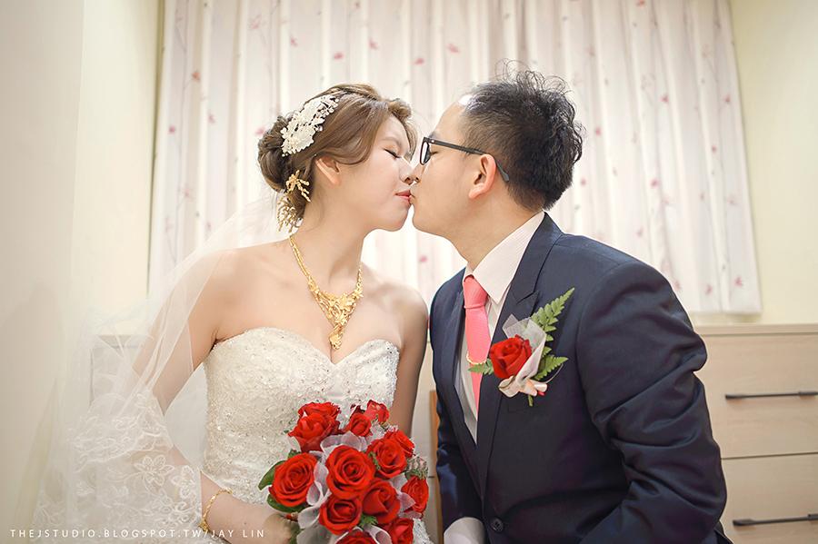 婚攝 內湖水源會館 婚禮紀錄 婚禮攝影 推薦婚攝  JSTUDIO_0080