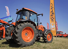 InnovAgri_2016_158 (TrelleborgAgri) Tags: trelleborg innovagri fendt tractor masseyferguson jcb