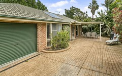 11A Goondari Road, Allambie Heights NSW