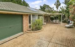 11A Goondari Road, Allambie Heights NSW