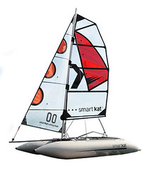 "Smartkat Sailing Team Edition 2015 • <a style=""font-size:0.8em;"" href=""http://www.flickr.com/photos/75739403@N05/17296585826/"" target=""_blank"">View on Flickr</a>"