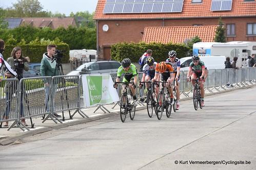 Nieuwrode junioren (340)