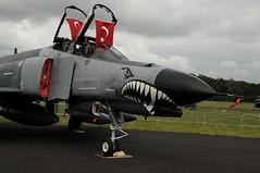 Phantom Turkish Airforce (wazoo1zappa) Tags: phantom turkishairforce luchtmachtdagen