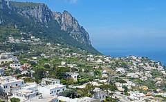 View of Capri 2