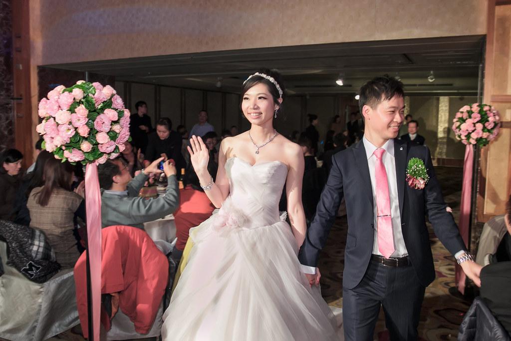 """"""" 台北喜來登婚攝, 台北婚攝, 喜來登婚攝, 婚攝, 婚攝楊羽益, 楊羽益,64"""