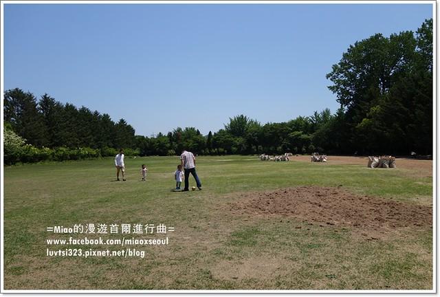 벽초지문화수목원27