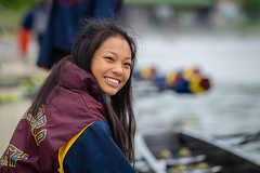 IMG_6967May 31, 2015 (Pittsford Crew) Tags: crew rowing eriecanal pittsfordcrew