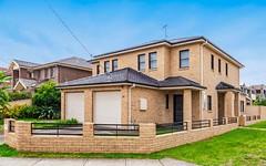 20A Dampier Street, Chifley NSW
