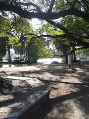 Parque Independencia (gtravella) Tags: santafe argentina rosario parqueindependencia