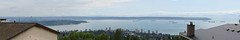 English Bay Panorama from the British Properties. (JL1967) Tags: panorama canada vancouver britishcolumbia englishbay hugin 2015 sigma1770 sonya77