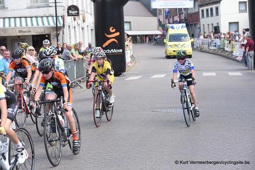 PK Aspiranten Meerhout 2015 (152)