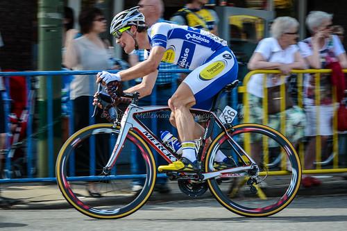 Ronde van Limburg-180