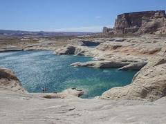 hidden-canyon-kayak-lake-powell-page-arizona-southwest-IMGP2296