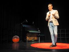 TEDxAlmereweb-031