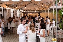 WinesOfGreece(whiteparty)2016-733320160628
