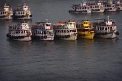 (Rick Elkins Trip Photos) Tags: mumbai maharashtra india boats