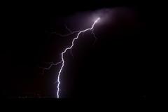 Orage sur le Lman. (schatanay) Tags: eos350d france evian lman ef2470mmf28liiusm hautesavoie canon lac orage rhonealpes