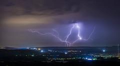 orage Bdarrides7 (jeanyves.villa) Tags: clair orage