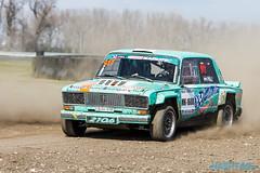 Rally Cross_Slovakiaring_25