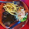IMG_4399 (porpupeeya) Tags: อาหาร