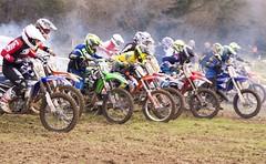 Moto x (12) (Sheptonian) Tags: uk bike sport race rural somerset x racing motorbike moto motorcycle leisure scramble motorcross scrambling colourfull