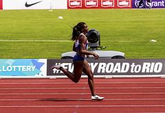 Asher Smith (stevennokes) Tags: woman field athletics birmingham track meadows running smith mens british hudson sainsburys asher muir hurdles rooney 100m 200m sprinter 400m 800m 5000m 1500m mccolgan twell