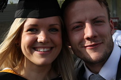 IMG_9142 (Nicholas Atkins) Tags: ngbaeu graduation rosa roseannaatkins zeb ro zebedeejackson falmouth 2014