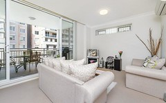 409/2 Peninsula Drive, Breakfast Point NSW