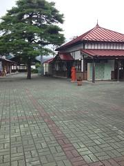 IMG_9473 (nimbus_2000) Tags: chichibu saitama nagatoro nagatorostation