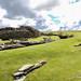 20160702-IMG_5376 Broch Gurness Mainland Orkney Broch Of Gurness Mainland Orkney Scotland.jpg